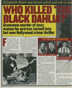 Who Killed Black Dahlia1_150