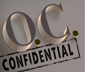 occonfidentialwebsite