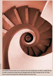 AA_4_spiraltower