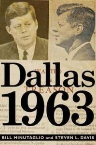 Dallas1963
