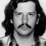 William-Bonin-the-Freeway-Killer