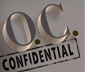 occonfidentialwebsite